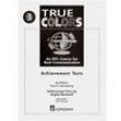 True Colors - Level 3 - Jay Maurer 1712502 - 9780201191455