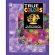 True Colors - Level 4 - Jay Maurer 1712505 - 9780201191585