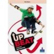 Upbeat Starter Motivator - Nick Beare 1712550 - 9781405889643