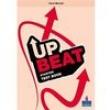 Upbeat Starter Test Book - Carol Barrett 1712552 - 9781405889681