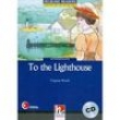 Livro - To the Light House ( With CD ) - Intermediate - Virginia Woolf - 9783852723044
