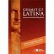 Gramática Latina - Volume Único - 9788502101746