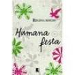 Humana Festa - 9788501081162