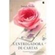Livro - A Entregadora de Cartas - Sarah Blake - 9788501089946