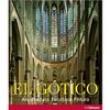 Livro - El Gótico: Arquitectura, Escultura, Pintura Rolf Toman - 9783833162213