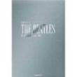Livro - Harry Benson: The Beatles - 9783836533157