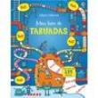 Livro - Meu Livro de Tabuadas 3578482 - 9781409574224