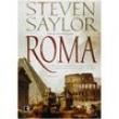 Livro - Roma - 9788501077455