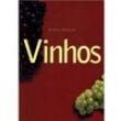 Livro - Vinhos - André Dominé - 9783833146183
