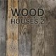 Livro - Wood Houses 2 - Claudia Martinez Alonso - 9788499363738