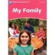My Family - Starter - 9780194400794