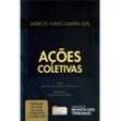 Livro - Ações Coletivas - Márcio Flávio Mafra Leal - 9788520354780