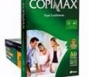 CHAMEX - RINO - REPORT - COPIMAX  PRONTA ENTREGA