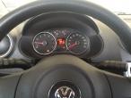 Vw - Volkswagen Gol - Perfeito sem nenhum detalhe - 2016
