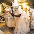 cantinho africano