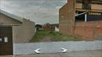 Terreno 506m² próximo ao Centro de Marília - SP