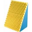 Almofada, Encosto Triangular Luckspuma + Capa 9124727