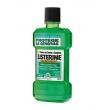 Antisséptico Bucal Listerine Defesa 500ml 9678686