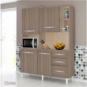 Armario de Cozinha Marrocos Premium 8640021