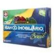 Banco Imobiliário Brasil Estrela 209538