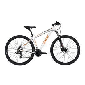 Bicicleta Caloi Explorer 10 Aro 29, 21v19 ´