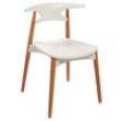 Cadeira Finlandek Bistrô 3073056