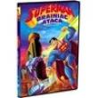 DVD - Superman: Brianiac Ataca 55437