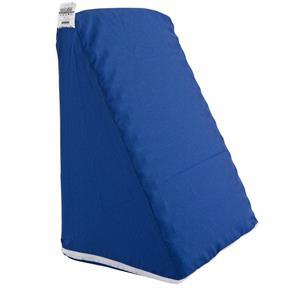 Encosto Confort Pillow 34X46X66 - Azul 8732940