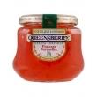 Geleia Gourmet Pimenta Vermelha 9426281