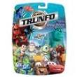 Jogo Trunfo Grow Pixar 02373 196091