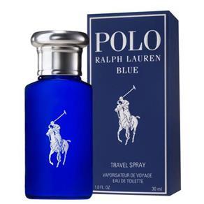 Perfume Polo Blue Edt Masculino Ralph Lauren 4827855