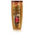Shampoo Elseve Óleo Extraordinário Nutrição Intensa
