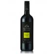 Vinho Tinto Suave Bordô 1L - Quinta Jubair 10101475