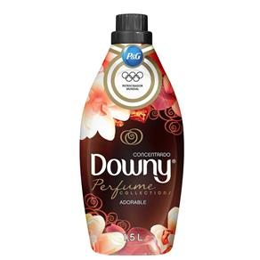 Amaciante Concentrado Downy Adorable - 1,5L 7258228