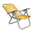 Cadeira de Praia Alta Ipanema 7762004