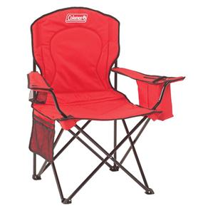 Cadeira Dobrável Coleman com Cooler 6171238