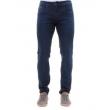 Calça Masculina Jeans CM61B11JK787 Calvin Klein - Azul Marinho 8738366