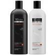 Kit Shampoo TRESemmé Perfeitamente Desarrumado + Condicionador TRESemmé Perfeitamente Desarrumado - 400ml 1000064016