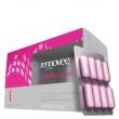 Rennovee Celluli Solution Nutrilatina - Tratamento Anticelulite 8357662