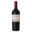 Vinho Fino Malbec 750ml - Alamos 9475130