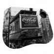 Porta Laptop Coca - Cola Landscape Outdoor 9194108