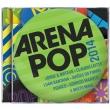 CD - Arena Pop: o Que Rola Nos Festivais 3933046
