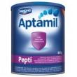 Fórmula Infantil Aptamil Pepti 800G 9408851