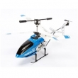 Helicóptero Phantom Candide - Azul