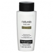 Creme Hidratante Neutrogena Body Care Naturals 200 ml 9051709