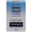 Sabonete Facial Neutrogena Deep Clean Energizing 80 g 9051766