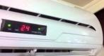 Instalação de AR condicionado Split em Promoção e com GARANTIA