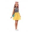 Barbie Mattel Estilo Dia e Noite 10126117