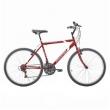 Bicicleta Aro 26 Houston Foxer Hammer FX26HML com 18 marchas 1776679
