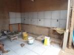 Reformas e Reparos de Elétrica, Hidráulica, Telhados, pisos e revestimentos